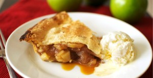 semi-homemade-apple-pie-header